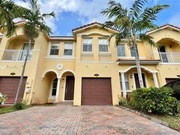 14963 SW 9th Ln, Miami, FL, 33194,