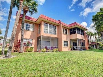 114 Lake Anne Dr #13-A, West Palm Beach, FL, 33411,