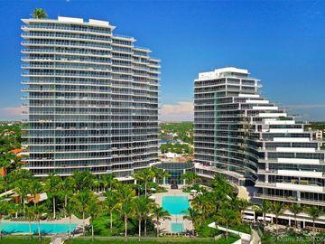 2200 N Ocean Blvd #N604, Fort Lauderdale, FL, 33305,