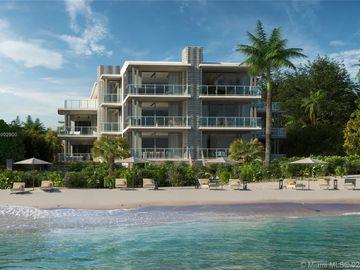 1625 S Ocean Blvd #A1- North, Delray Beach, FL, 33483,