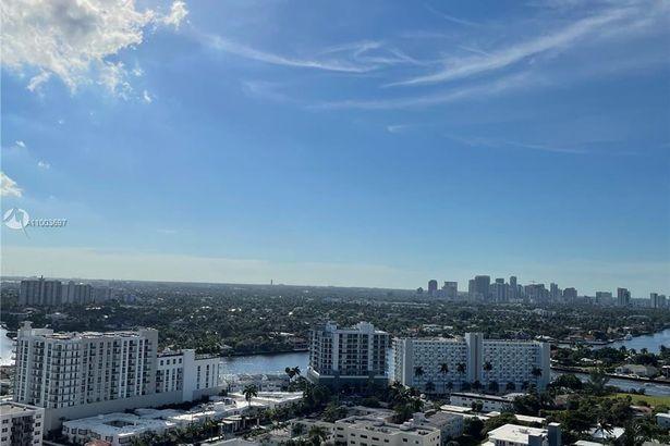 551 N Fort Lauderdale Beach Blvd #R2109