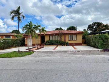 5885 W 2nd Ave, Hialeah, FL, 33012,