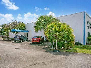 1610 S Dixie Hwy, Pompano Beach, FL, 33060,
