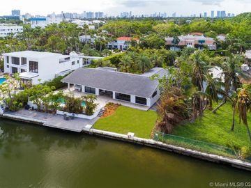 2575 Flamingo Dr, Miami Beach, FL, 33140,