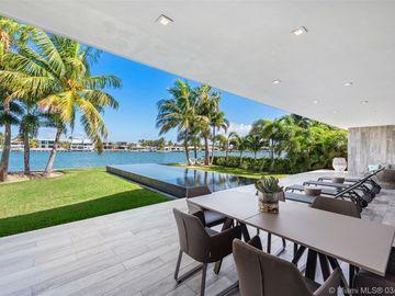 305 N Shore Dr, Miami Beach, FL, 33141,