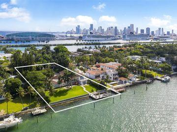 39 Palm Ave, Miami Beach, FL, 33139,