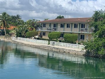 2 S Shore Dr, Miami Beach, FL, 33141,