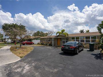 1466 NE 56th St, Fort Lauderdale, FL, 33334,