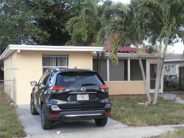 1022 NW 2nd Ave, Fort Lauderdale, FL, 33311,