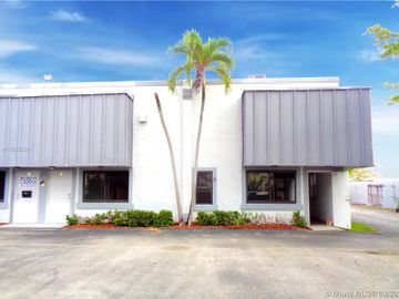 12075 NW 40th St, Coral Springs, FL, 33065,