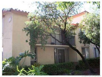 10773 Cleary Blvd #207, Plantation, FL, 33324,