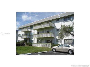 15225 NE 6 AV #B307, North Miami Beach, FL, 33162,