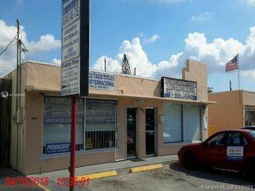 5931 Johnson St, Hollywood, FL, 33021,