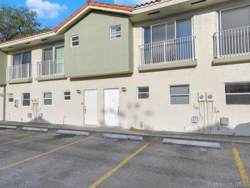 6670 SW 12th St #4-6670, West Miami, FL, 33144,