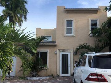 944 Ortega Rd, West Palm Beach, FL, 33405,