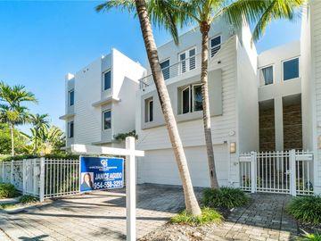 302 NE 8th Ave #0, Fort Lauderdale, FL, 33301,