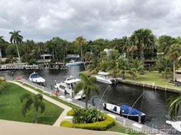 1301 River Reach Dr #408, Fort Lauderdale, FL, 33315,