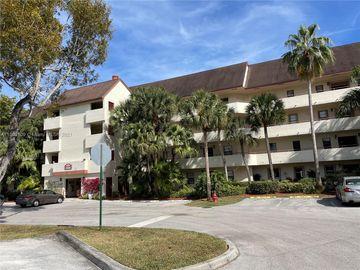12568 Shoreline Dr #301, Wellington, FL, 33414,