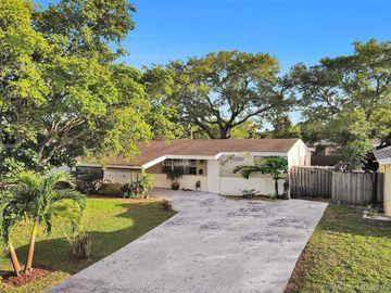 7642 Indigo St, Miramar, FL, 33023,