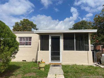 1035 Atlantic Ave, Opalocka, FL, 33054,