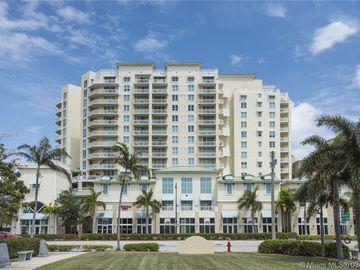 400 N Federal Hwy #214S, Boynton Beach, FL, 33435,