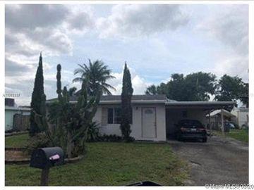 3225 Giuliano Ave, Lake Worth, FL, 33461,