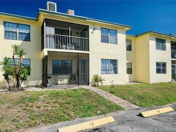 2355 Linton Ridge Cir #F2, Delray Beach, FL, 33444,