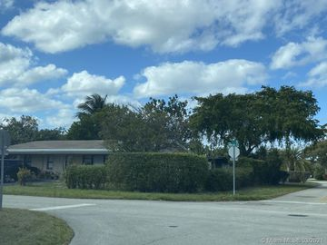 501 NW 25th St, Wilton Manors, FL, 33311,