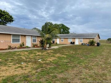 1508 Barton Rd, Lake Worth, FL, 33460,
