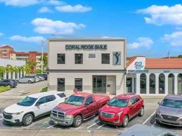 3035 E Commercial Blvd, Fort Lauderdale, FL, 33308,