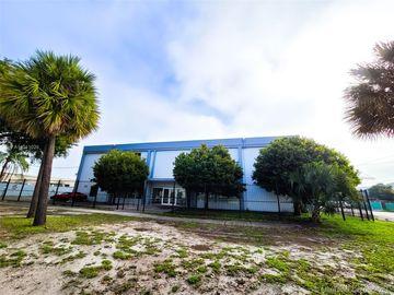 1600 N Powerline Rd, Pompano Beach, FL, 33069,