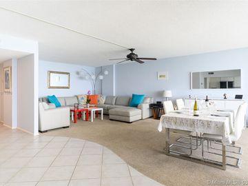 4300 N Ocean Blvd #20F, Fort Lauderdale, FL, 33308,