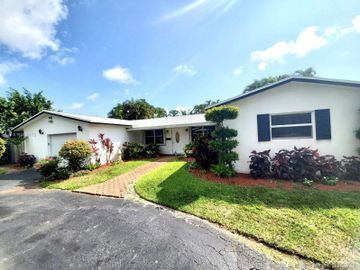 2616 NW 6th Ter, Wilton Manors, FL, 33311,