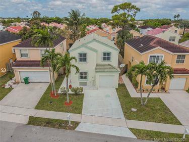 6193 Mohawk Ter, Margate, FL, 33063,