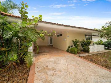 1567 Plasentia Ave, Coral Gables, FL, 33134,
