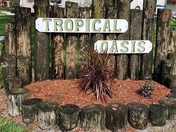 229 SE 1st Ave #104, Boynton Beach, FL, 33435,