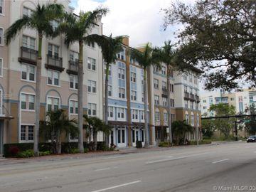 533 NE 3rd Ave #501, Fort Lauderdale, FL, 33301,
