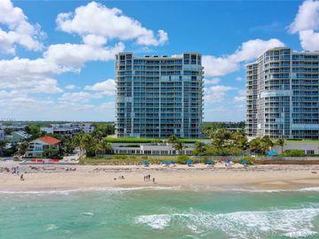 6001 N Ocean Dr #1703, Hollywood, FL, 33019,