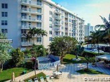 2851 S Ocean Boulevard #6-U, Boca Raton, FL, 33432,