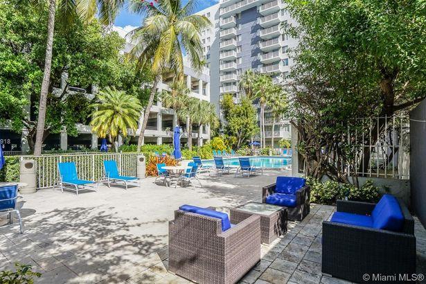 850 N Miami Ave #W-901