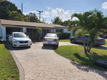 3111 SW 64th Ter, Miramar, FL, 33023,