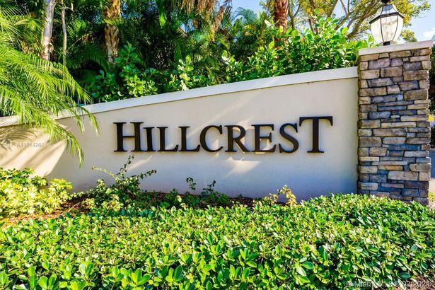 1101 Hillcrest Ct #214