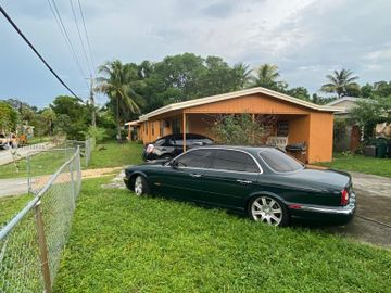 1344 NW 7th Ter, Fort Lauderdale, FL, 33311,