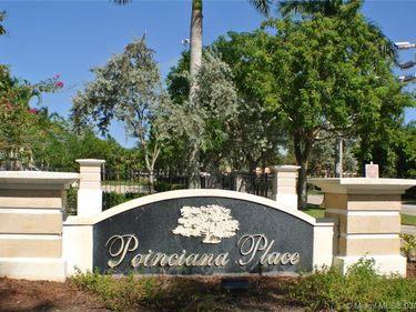 5980 W Sample Rd #102, Coral Springs, FL, 33067,