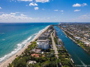 1073 Hillsboro Mile #Penthouse, Hillsboro Beach, FL, 33062,