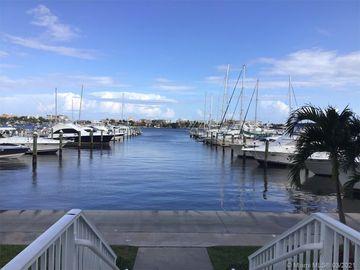 804 E Windward Way #108, Lantana, FL, 33462,