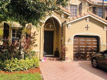 913 SW 152nd Ct #913, Miami, FL, 33194,
