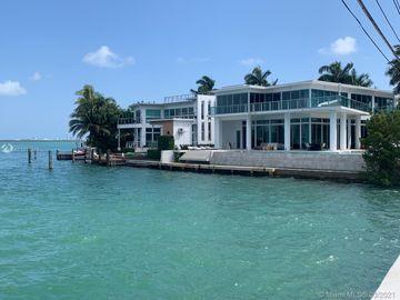 Undisclosed Address, Miami, FL, 33139,