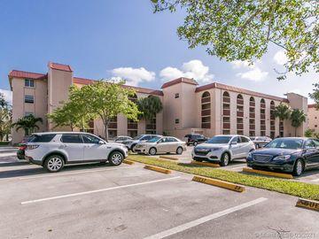 3261 Holiday Springs Blvd #306, Margate, FL, 33063,