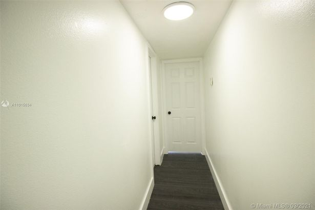315 NW 109th Ave #204